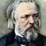 Alexander Ivanovich Hertzen